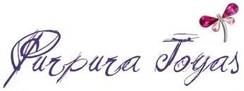 Purpura Joyas